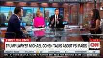 Panel on Can Robert Mueller flip Michael Cohen? #DonaldTrump #Mueller #Breaking