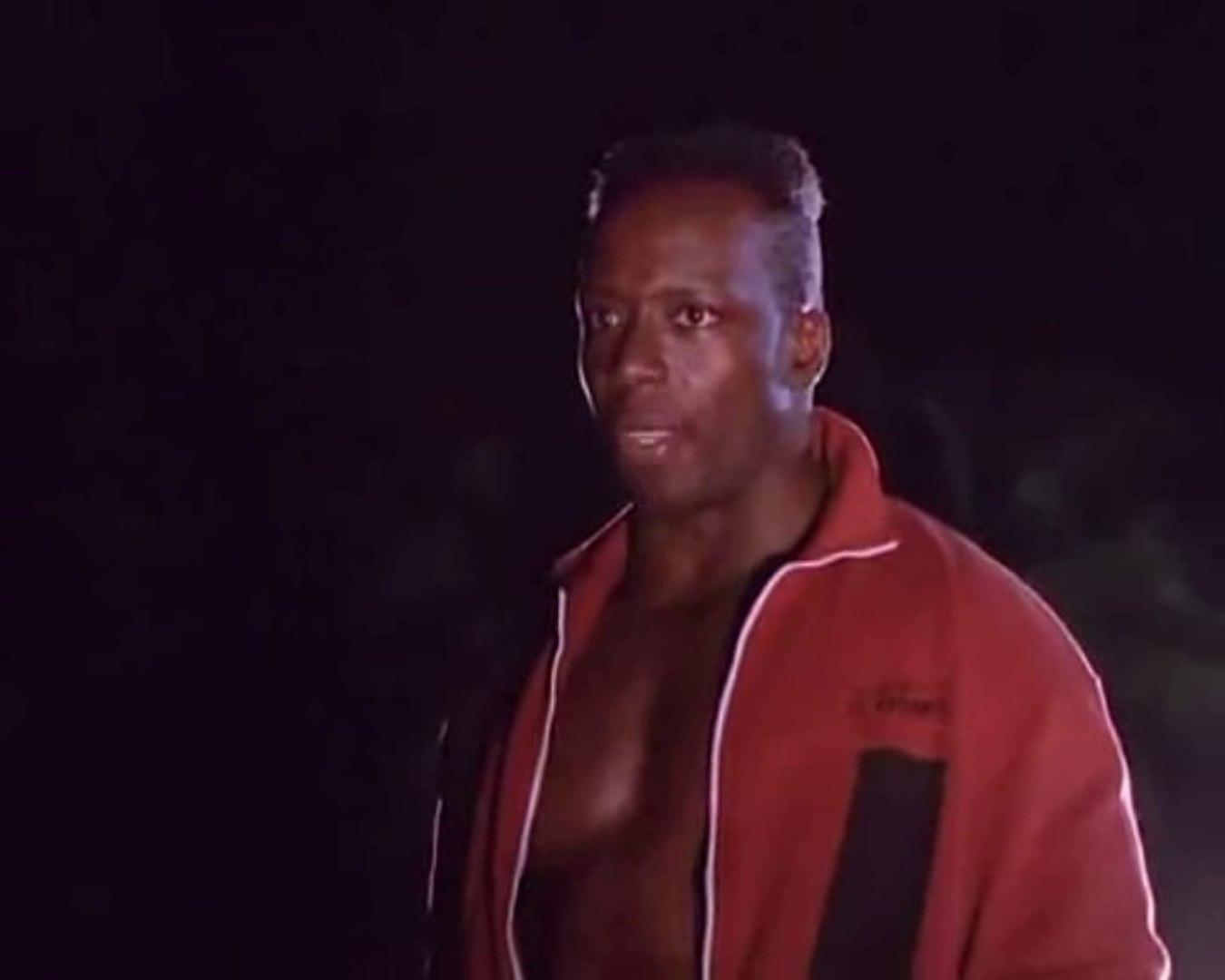 Mejor Pelicula De Artes Marciales De Los 90 El Rey De Los Kickboxers Vídeo Dailymotion