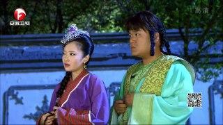 Tan Bang Phong Than Phan 2 Tap 52