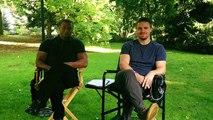 Arrow Season 5 Deathstroke Returns Teaser Breakdown!