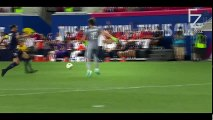 Zlatan Ibrahimovic - Bad Boy ● Crazy Moments | A little bit of this a little bit of that