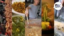 5 ultimate Bangkok street foods