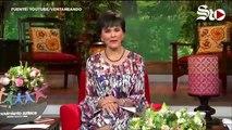 Atala Sarmiento sale de #Ventaneando sin decir adiós, dijo que la decisión fue de Pati Chapoy ♀️