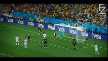 Crazy Goal Line Clearances ● HD | A little bit of this a little bit of that