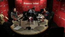 Edouard Baer : ce soir Paris Première lui laisse les clefs - Capture d'écrans