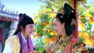 THO DIA ONG THO DIA BA Tap 4 Long Tieng Phim Trung