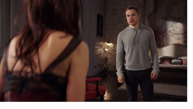 "[Offcial] Doom Patrol Season 2 Episode 1""English Subtitle"