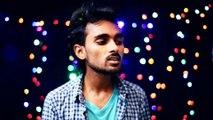 Mohabbat Nasha Hai | Mulayam Nishad | Hate Story IV | Neha Kakkar | Tony Kakkar