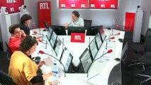 RTL Monde du 11 avril 2018