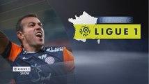 Légende Ligue 1 : Vitorino Hilton (BeIn Sport)