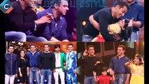 Jayas Kumar Lifestyle, Net Worth, House, Cars, Salary, Awards,