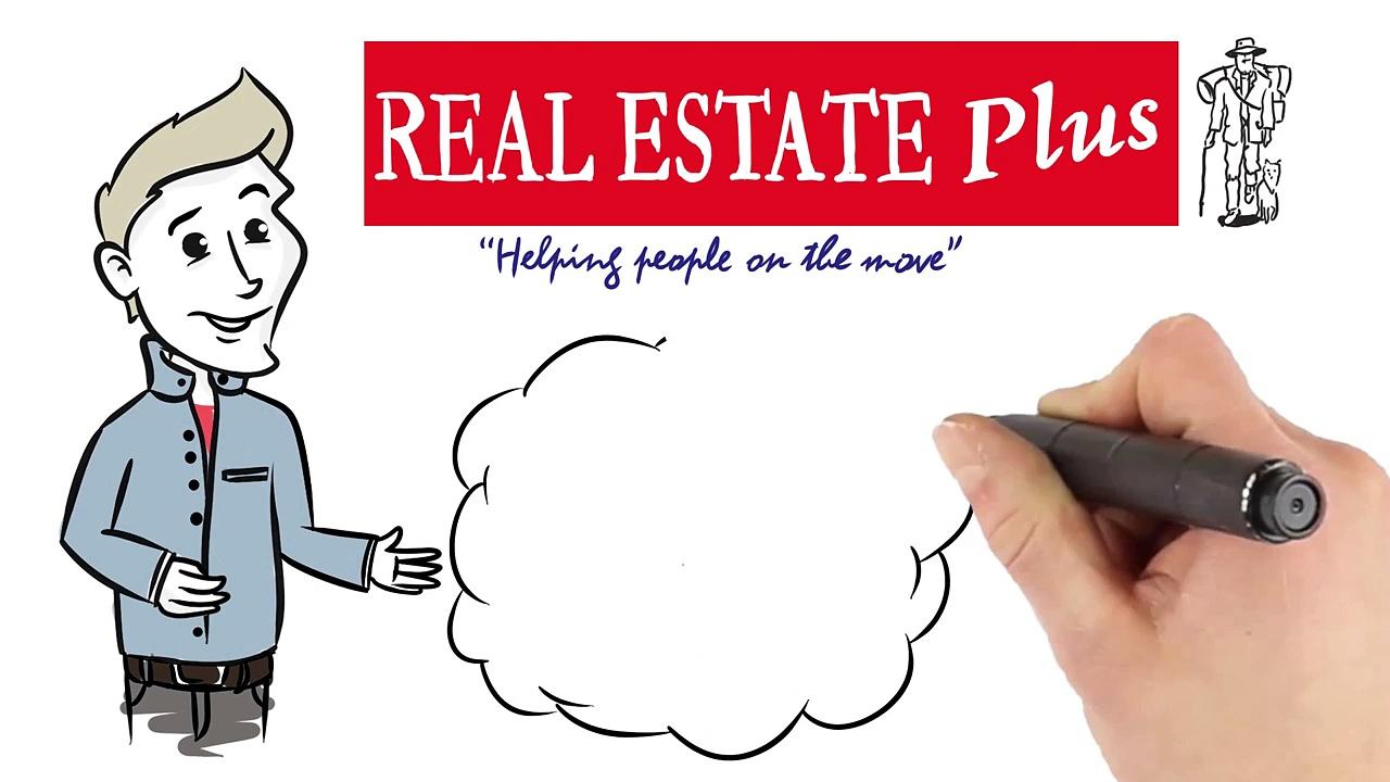 Stratton Real Estate -Real Estate Plus