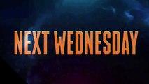 KRYPTON 1x05 Promo _House of Zod_ (HD) Season 1 Episode 5 Promo