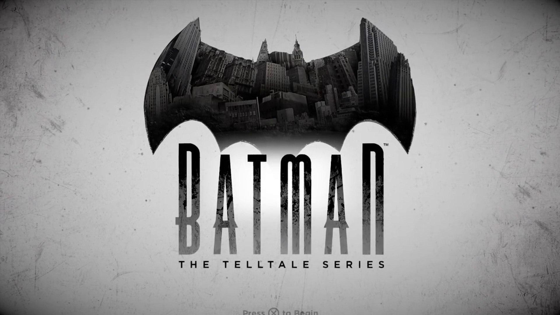 BATMAN Movie BATGIRL VS BATMAN Full Movie Part 1