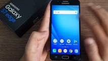 Bypass Google Account in Alcatel device - Remove Factory Reset