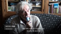 Michel Fize : « Mai-68, un combat des jeunes contre les vieux »