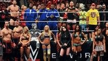 5 Superstars Change Their Brands In Superstar Shake up 18 Possibly ! WWE Superstar shake-up 2018