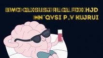 8 Énigmes Mystérieuses Qui Feront Travailler Ton Cerveau Comme Jamais