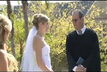 His very clumsy best man is going to ruin his wedding - Vidéo dailymotion