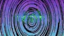Taken Watch online,  Taken online Season 2,  Taken online project free tv,  Taken Season 2x14,  Taken Season s02e14,  Taken Season 2 online,  Taken watch series,  Taken 2018,  Taken online free watch series