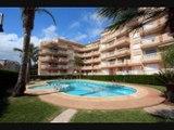 Espagne : Vente appartement confortable 2 chambres : Immobilier – Retraite et investissement ?  Région d'Alicante