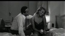 Il Gaucho (Nino Manfredi, Vittorio Gassman, Maria Grazia Buccella, Amedeo Nazzari, Silvana Pampanini) 2T