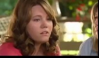 20 20 on ID - Jaycee Dugard  In Her Own Words Part 1 part 2/2