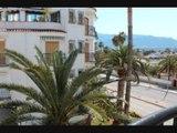 Espagne : Vente appartement meublé 1 chambre 79 000 Euros : Investir dans l'immobilier pour sa retraite ?