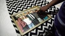 Soweto murder taints legacy of South Africa's Winnie Mandela