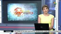 teleSUR Noticias: Reacciones tras amenazas de Trump contra Rusia