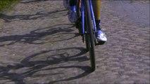 Superloupe Paris-Roubaix 2018