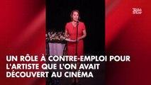 Jenifer : quand TF1 va diffuser son téléfilm Traqués