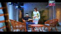 Phir Wohi Dil Episode 06 - on ARY Zindagi in High Quality 12th April  2018