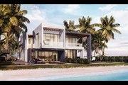 For sale twin house at Azha al sokhna 300 meters