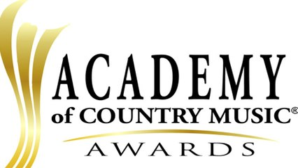 The Top 3 Nominees at the 53rd Academy of Country Music Awards on CBS