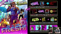 [GK Live replay] Sans peur et inarrêtables, Noddus et Merry lancent Radical Heights