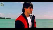 Chupke Se Koi Aayega Song-Hello Brother Movie 1999-Arbaaz Khan-Rani Mukherji-Udit Narayan-Alka Yagnik-WhatsApp Status-A-status