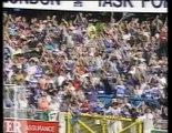 Queens Park Rangers - Chelsea 21-09-1991 Division One