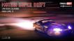 2018 Motegi Super Drift: Friday, April 13 - LIVE!