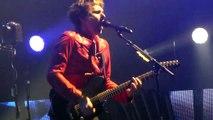 Muse - Star Spangled Banner + Hysteria, Wells Fargo Center, Philadelphia, PA, USA  9/9/2013