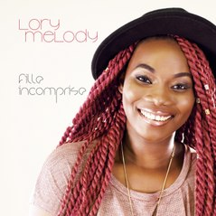 Fille Incomprise  Lory Melody 4K TV