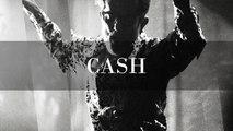 KENT - Cash - Live au Café de la Danse, 2017 (Officiel)