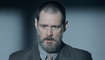 Dark Crimes (Crimes Cachées) - trailer - Jim Carrey thriller (VF + VO)
