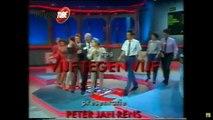 05 Tegen 05 - Ending & Closig Credits With Peter Jan Rens BY BNN-VARA & RTL 04 INC. LTD.