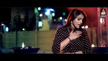 Bewafa Tune Mujko Pagal Kar Diya | New BEWAFA Song | Full HD VIDEO