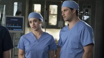 >> Regarder [Greys Anatomy] épisode complet 19 Saison 14 | Grey's Anatomy S14E19 Beautiful Dreamer en ligne