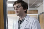 The Good Doctor Stars Tell Us What They Hope for in Season 2