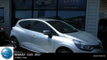 Annonce Occasion Renault Clio 1.5 dCi 90ch energy GT Line