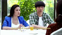Eng Sub]Far Away Love/Remote Love 远得要命的爱情EP 31 HD (Park Hae