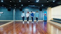 [Mirrored] YDPP - 'LOVE IT LIVE IT' Mirrored Dance Practice 안무영상 거울모드